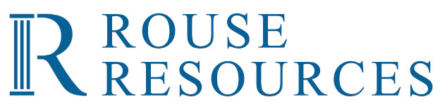 Rouse Resources - Executive Search Firm