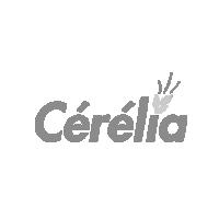 Cerelia