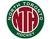 North Toronto Hockey